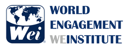 World Engagement Institute